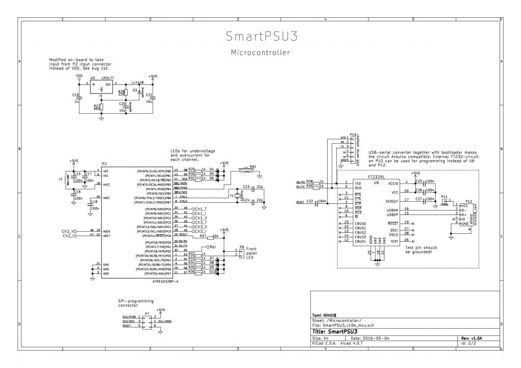 smart psu 3  u2013 3