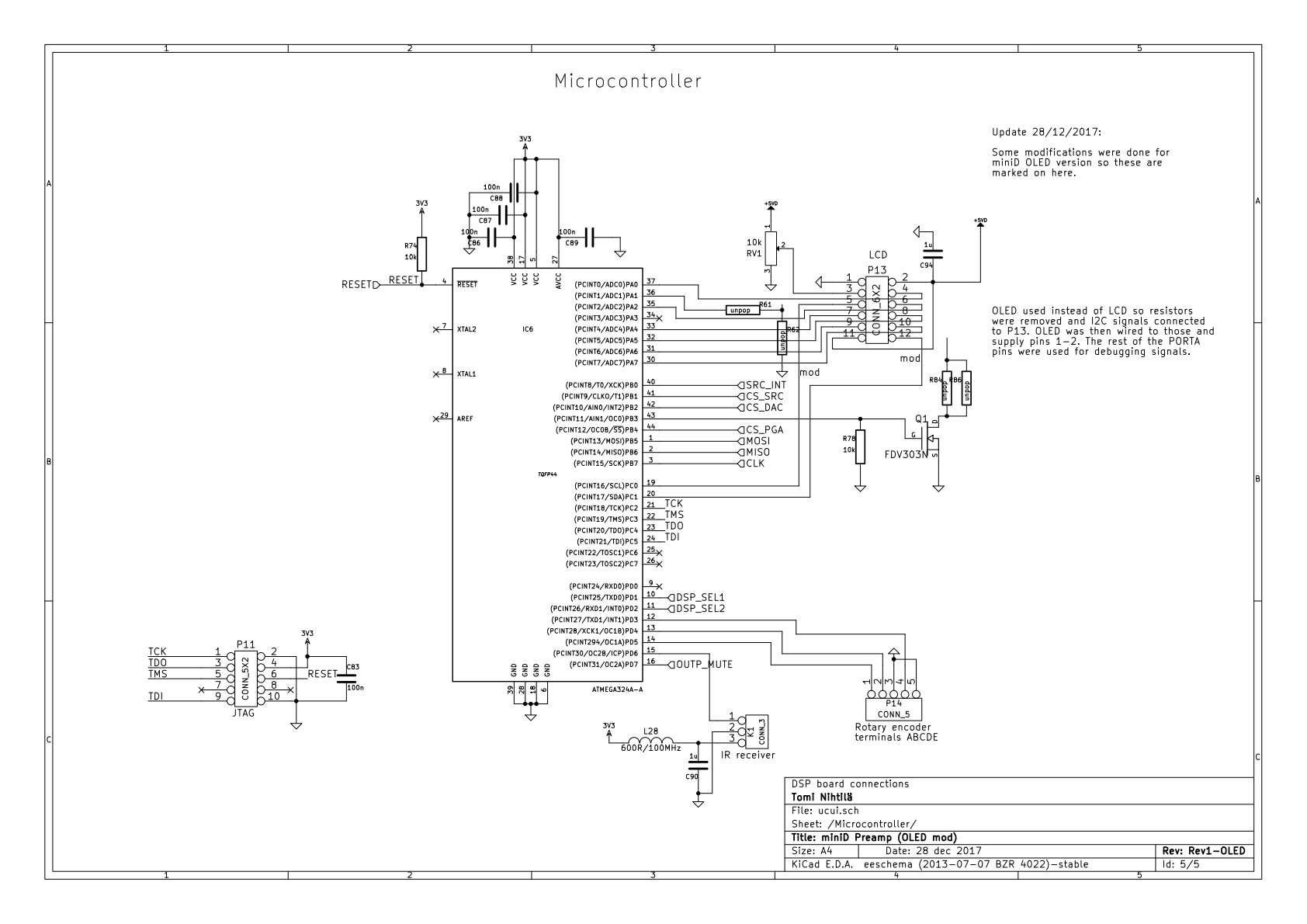 Imo Relay Wiring Diagram : Imo dol starter wiring diagram jeffdoedesign